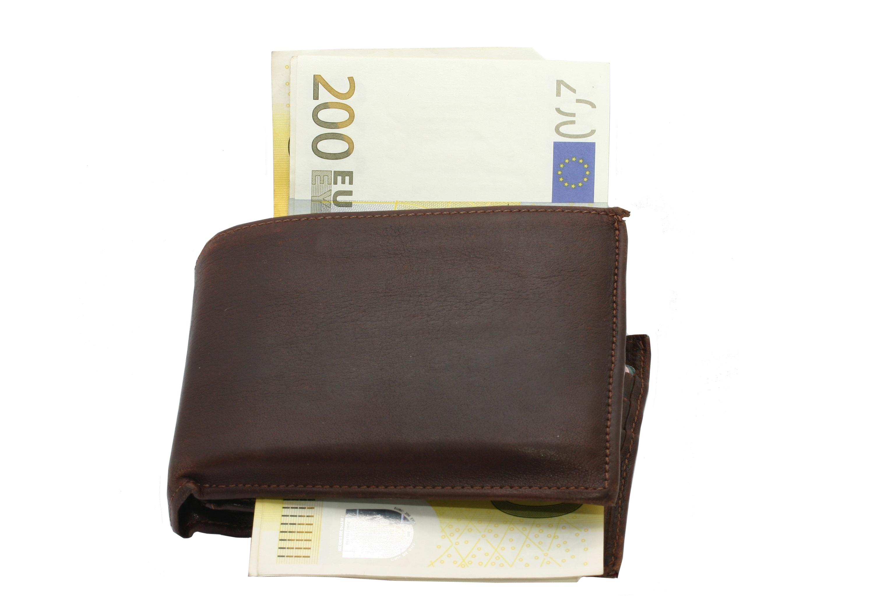 Από τα χρήματα / 26 &; 27 φεβρουαρίου 2011