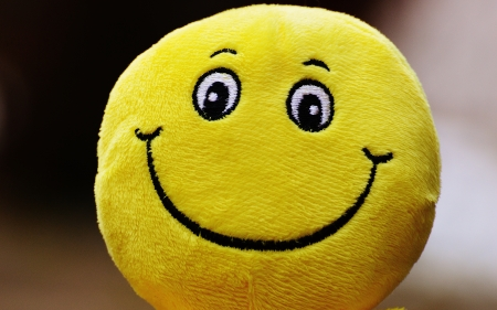smiley-1159562